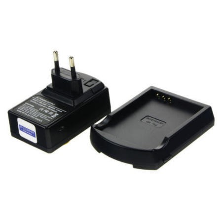 UPC8013E Charger Power UPC8013E