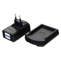 Charger Power UPC8013E