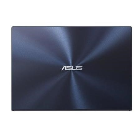 Asus ZenBook Core i7-4500U 8GB 256GB SSD 13.3 Inch Windows 8.1 Professional Touchscreen Laptop