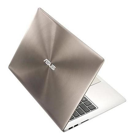 Asus Zenbook UX303LA Core i7-4500U 6GB 128GB SSD 13.3 inch Windows 8 Ultrabook