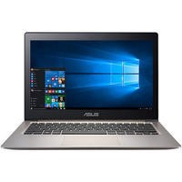 "Asus ZenBook UX303UA  Intel Core i7-6500U 12GB 256GB SSD 13.3"" FHD LED Windows 10 Ultrabook Laptop"