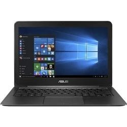 Asus ZenBook Core M3-6Y30 8GB 128GB SSD 13.3 Inch Windows 10 Professional Laptop