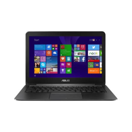 Asus ZenBook UX305FA Core M-5Y10 8GB 128GB SSD 13.3 inch Windows 8.1