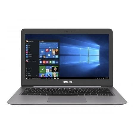 UX310UA-FB485T Asus ZenBook UX310UA Core i5-7200 8GB 256GB SSD 13.3 Inch Windows 10 Laptop