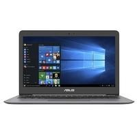 Asus ZenBook UX310UA Core i7-7500U 8GB 256GB SSD 13.3 Inch Windows 10 Professional Laptop