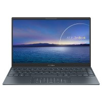 Asus ZenBook 13 UX325JA Core i5-1035G1 8GB 32GB Optane + 512GB SSD 13.3 Inch Windows 10 Laptop