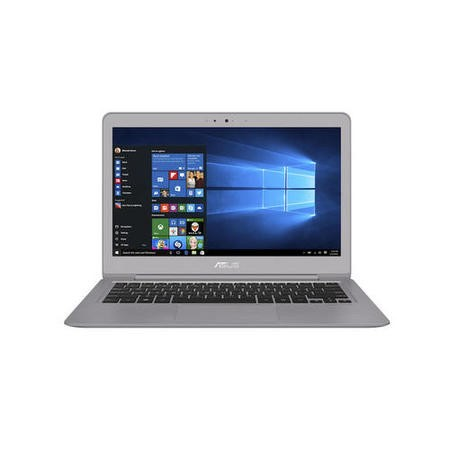 UX330UA-FB189T Asus ZenBook Core i5-7200U 8GB 256GB SSD 13.3 Inch QHD Windows 10 Laptop