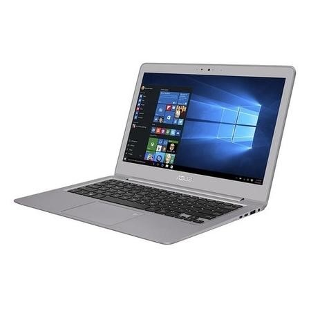 Asus ZenBook Core i5-7200U 8GB 256GB SSD 13.3 Inch QHD Windows 10 Laptop
