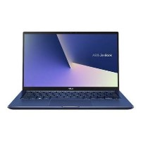 Asus Zenbook Flip UX362FA Core i5-8265 8GB 256GB 13.3 Inch Full HD Windows 10 Home Convertible Laptop - Blue