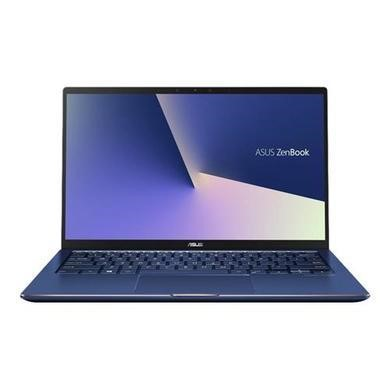 Computer Hardware Asus Zenbook Flip UX362FA Core i5-8265 8GB 256GB 13.3 Inch Full HD Windows 10 Home Convertible Laptop - Blue