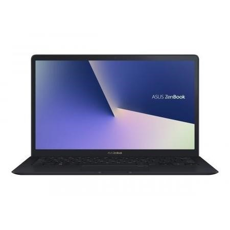 UX391UA-EA028T Asus Zenbook S Core i5-8250U 8GB 256GB SSD 13.3 Inch Windows 10 Laptop