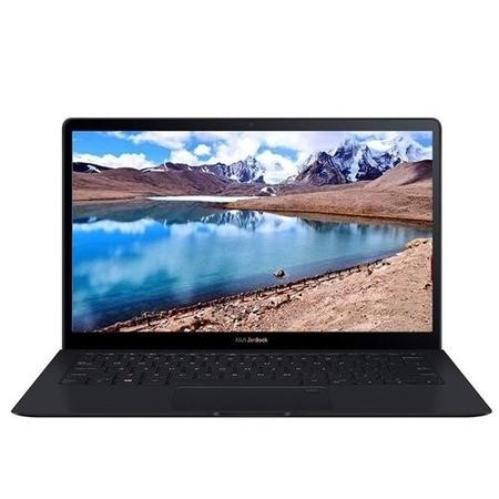 UX391UA-EA055T ASUS ZenBook S UX391UA-EA055 Core i7-8550U 8GB 256GB 13.3 Inch Windows 10 Laptop