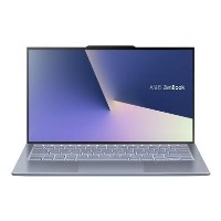 ASUS ZenBook S13 Core i7-8565U 16GB 512GB GeForce MX150 13.9 Inch Windows 10 Laptop