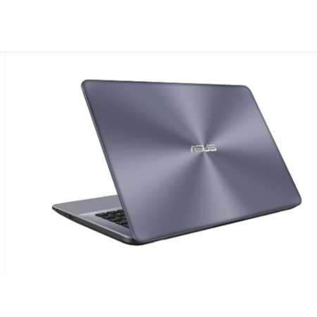 Asus ZenBook UX410UA-GV334R-OSS Core i7-8550U 8GB 256GB 14 Inch Windows 10 Laptop