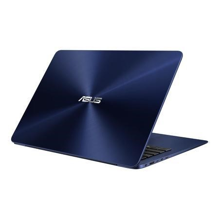 Asus Zenbook Core i7-8550U 8GB 256GB SSD 14 Inch Windows 10 Laptop