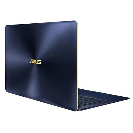Asus ZenBook 3 Core i5-7200U 8GB 256GB SSD 14 Inch Windows 10 Laptop - Royal Blue