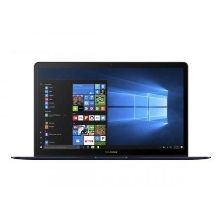 UX490UAR-BE088T Asus Zenbook 3 Deluxe Core i7-8550U 16GB 512GB SSD 14 Inch Windows 10 Laptop
