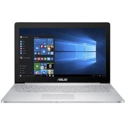 GRADE A1 - Asus ZenBook Pro UX501VW Core i7-6700HQ 12GB 512GB Nvidia GeForce GTX960M 15.6 Inch Windows 10 Gaming Laptop