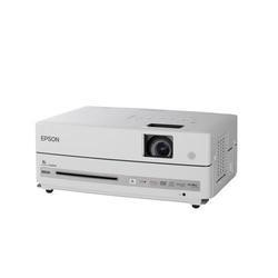 Epson EB-W8D Projector