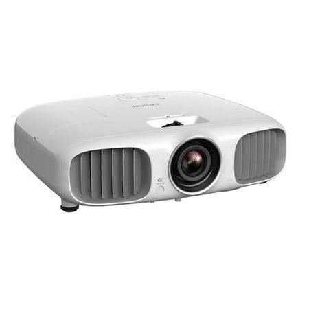 Epson EH-TW6100W Home Cinema Projector