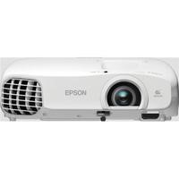 Epson EH-TW5100 Projector