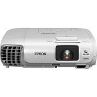 Epson EB-98 Projector