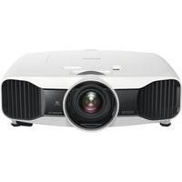 Epson EH-TW9200W Projector
