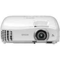 EH-TW5300 Projectors Home Cinema/Nogaming Full HD 1080p 1920 x 1080 16_9 Full HD 3D 2200 lum