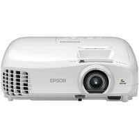 EH-TW5210 Projectors Home Cinema/Nogaming Full HD 1080p 1920 x 1080 16_9 Full HD 3D 2200 lum
