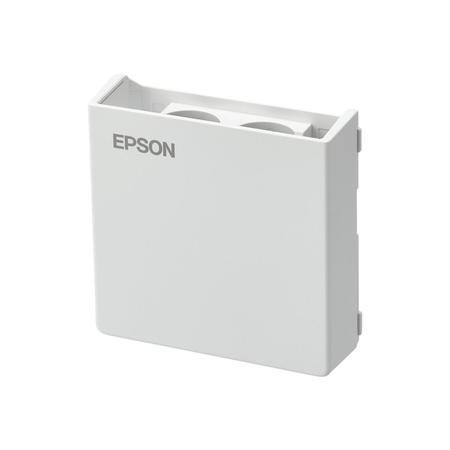 Epson EB-1460Ui 4400 ANSI Lumens WUXGA 3LCD Technology Ultra Short Throw Installation 8.5Kg - Pen & Touch Interactive