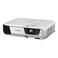 EB-W31 Projectors Mobile/Nogaming WXGA 1280 x 800 16_10 HD ready 3200 lumen-2240 lumen eco