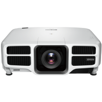 Epson EB-L1100U 6000 ANSI Lumens WUXGA 3LCD Technology Installation 20kg - Standard Lens Included