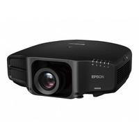 EB-G7905U WUXGA 1920 x 1200 3LCD Projector with Standard Lens
