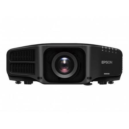 Epson EB-G7905U WUXGA 1920 x 1200 3LCD Projector with Standard Lens