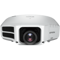 V11H751041 Epson EB-G7200W 7500 ANSI Lumens WXGA 3LCD Technology Installation 12.7Kg - Standard Lens included