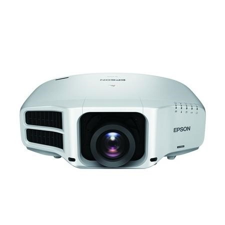 Epson V11H752041 EB-G7000W LCD Projector