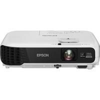EB-U04 Projectors Mobile/Nogaming WUXGA 1920 x 1200 16_10 Full HD 3000 lumen-2100 lumen ec