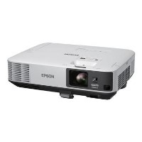 Epson V11H818041 EB-2155W LCD Projector