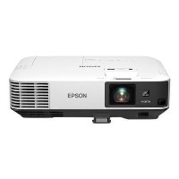 Epson EB-2065 5500 ANSI Lumens XGA 3LCD Technology Meeting Room Projector 4.4 Kg