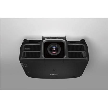 Epson EB-L171S 15000 ANSI Lumens SXGA+ 3LCD Technology Installation Projector 24.1Kg