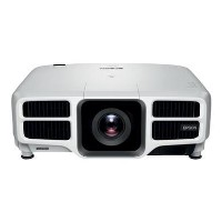9000 ANSI Lumens_sLaser WUXGA Standard Throw_s3LCD Technology Installation Projector_s23.7Kg 1.57 - 2.56_1