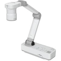 ELPDC21 Visualiser Full HD LED lamp included 60 months / 5 years carry in