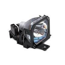 Epson LCD Projector Lamp for EMP-5600 projector