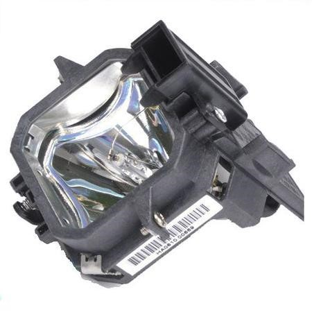 Epson Replacement Projector Lamp for EMP-53/73