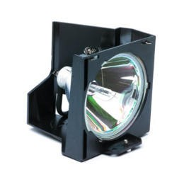 Epson Replacement Projector Lamp for EMP-S1
