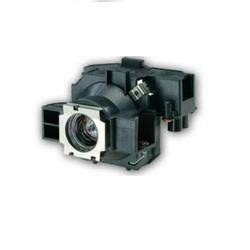 Epson Emp-765 Projector Lamp  V13h010L32
