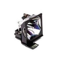Epson Replacement Lamp for EMP-S3/S3L/TW20/TWD1