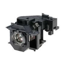 V13H010L45 Epson ELP LP45 - projector lamp