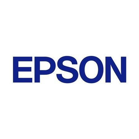 V13H010L49 Epson ELP LP49 - projector lamp
