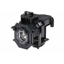 Epson ELPLP57 Replacement Projector Lamp